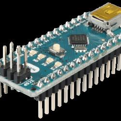 Arduino Nano Development Board A000005