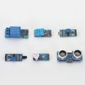 IOT Development Kits