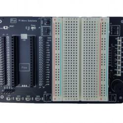 Raspberry Pi Pico Development Board V1