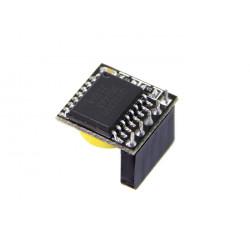 Mini RTC Module for Raspberry Pi